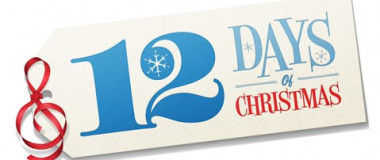 12 Days Tag of Christmas 479x291